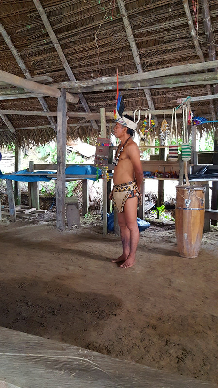 The Amazon-dress-jpg