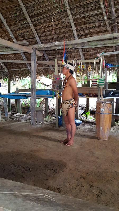 The Amazon-dress-jpg