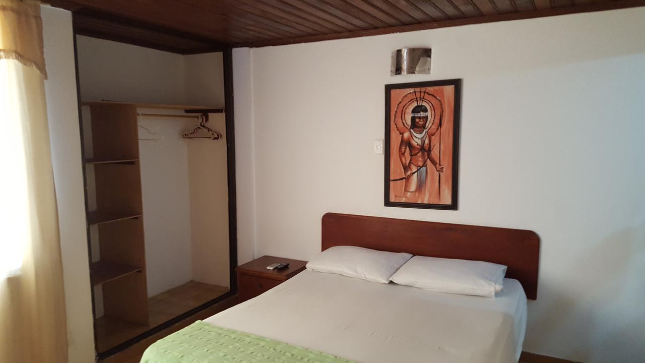 The Amazon-hotel-1-jpg