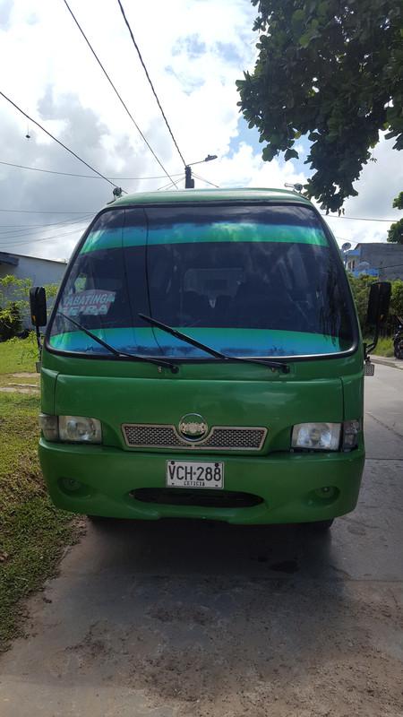 The Amazon-bus-jpg
