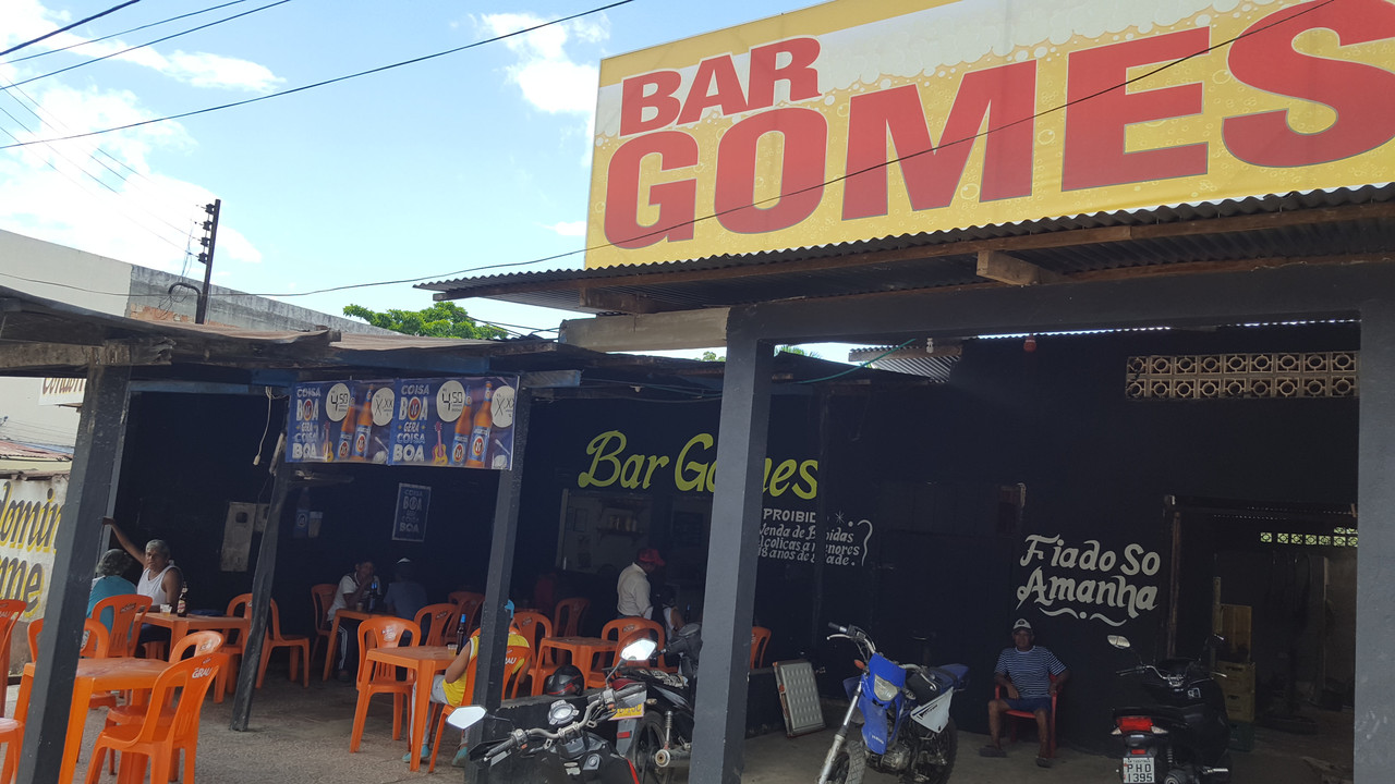 The Amazon-gomes-4-jpg