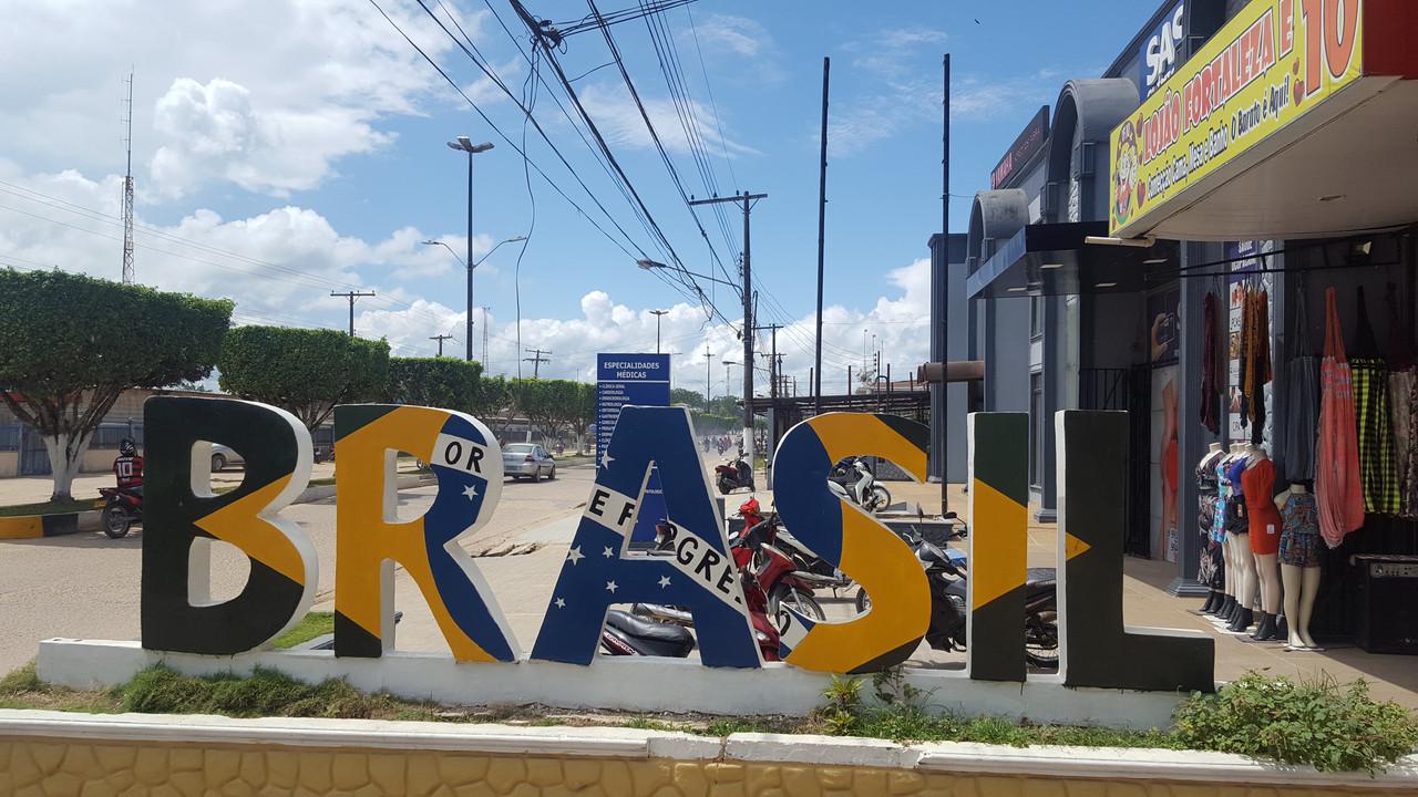 The Amazon-brazil-sign-9-jpg