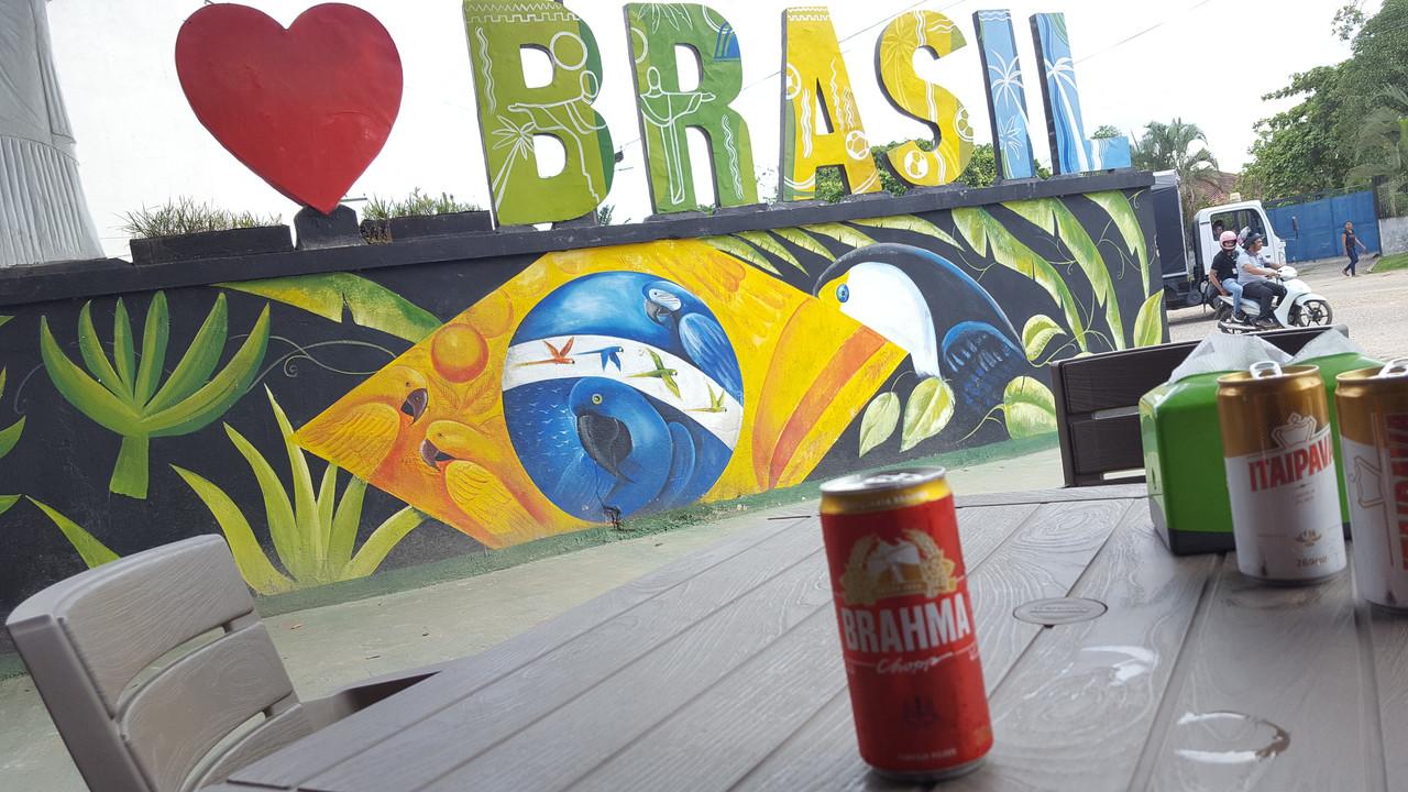 The Amazon-beer-brazil-sign-10-jpg