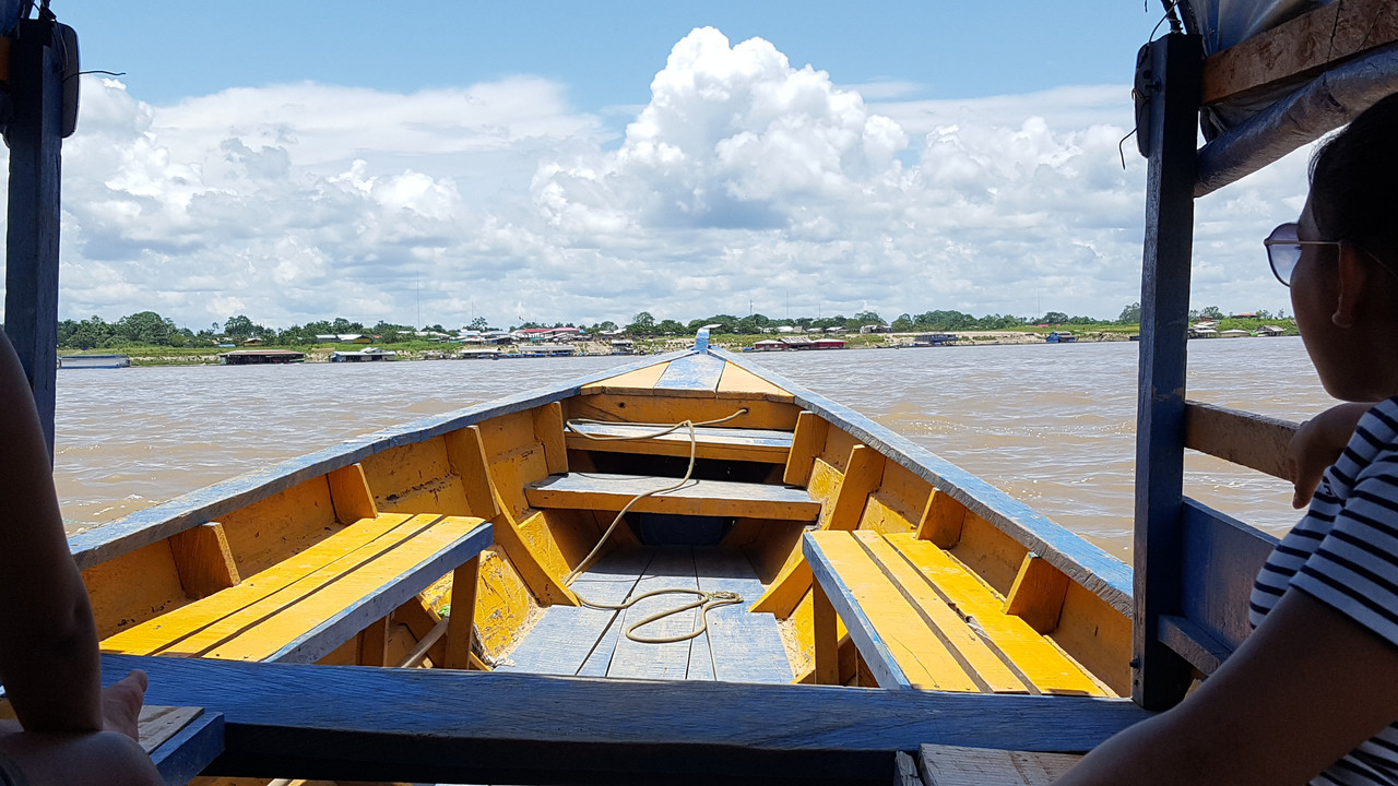 The Amazon-peru-boat-jpg