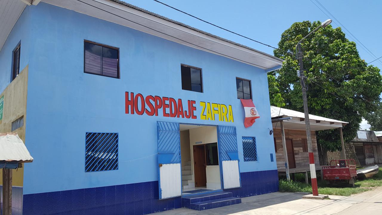 The Amazon-coloured-house-jpg
