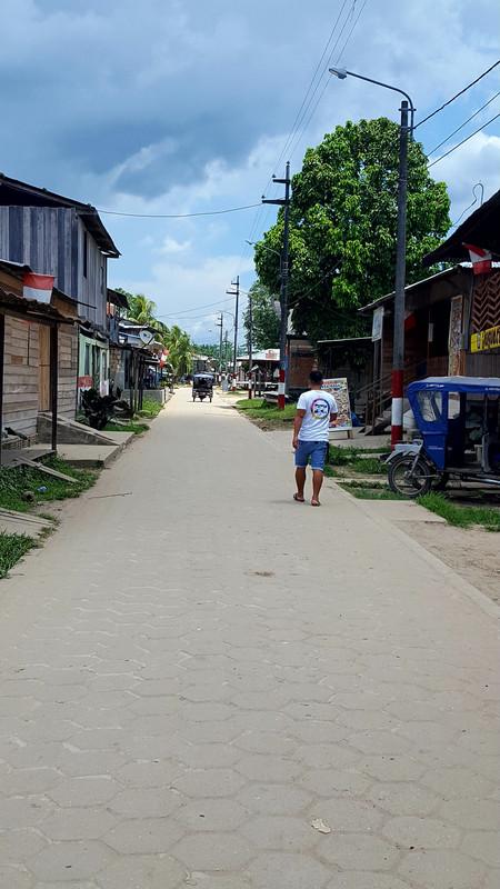 The Amazon-road-peru-2-jpg