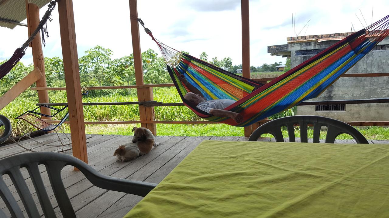 The Amazon-hammock-jpg