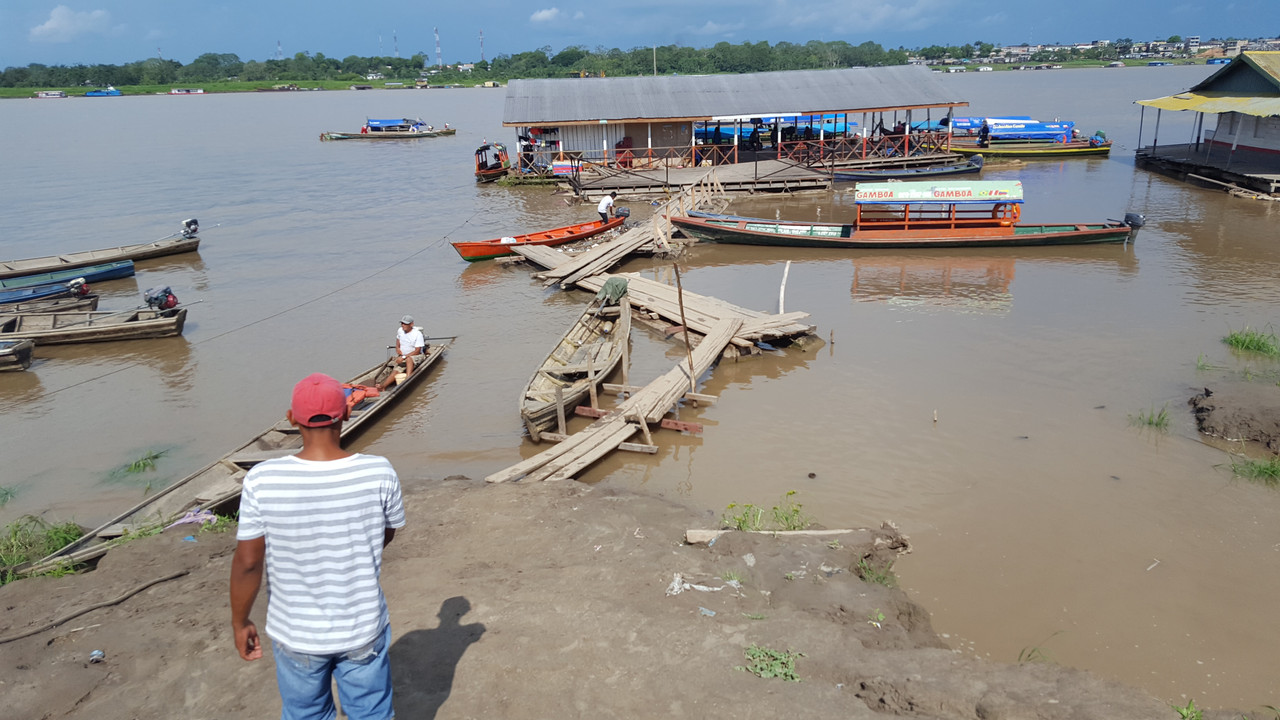The Amazon-peru-ferry-port-jpg