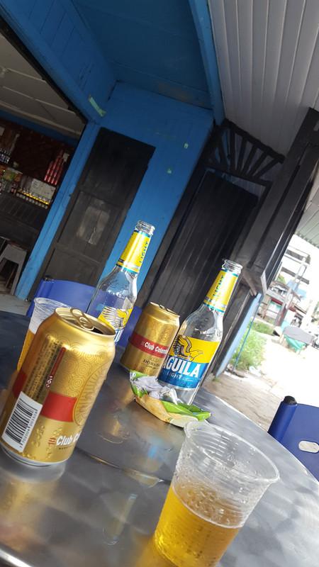 The Amazon-beer-colombia-jpg