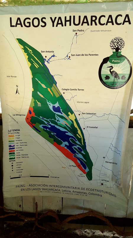 The Amazon-map-3-jpg