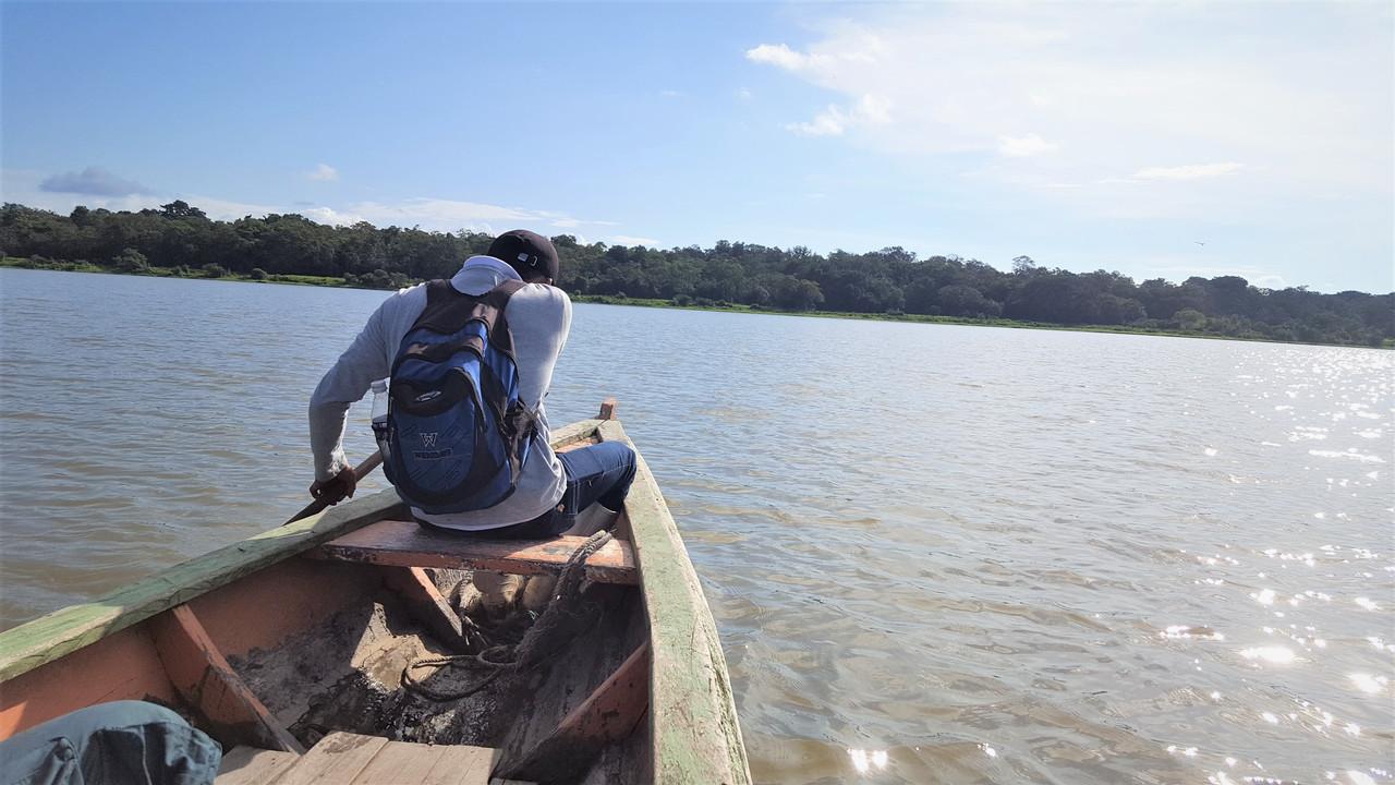 The Amazon-guide-lake-8-jpg