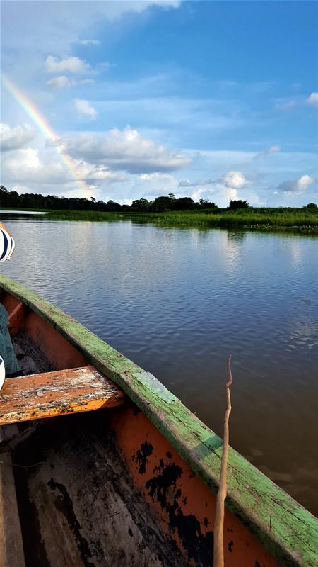 The Amazon-rainbow-10-jpg