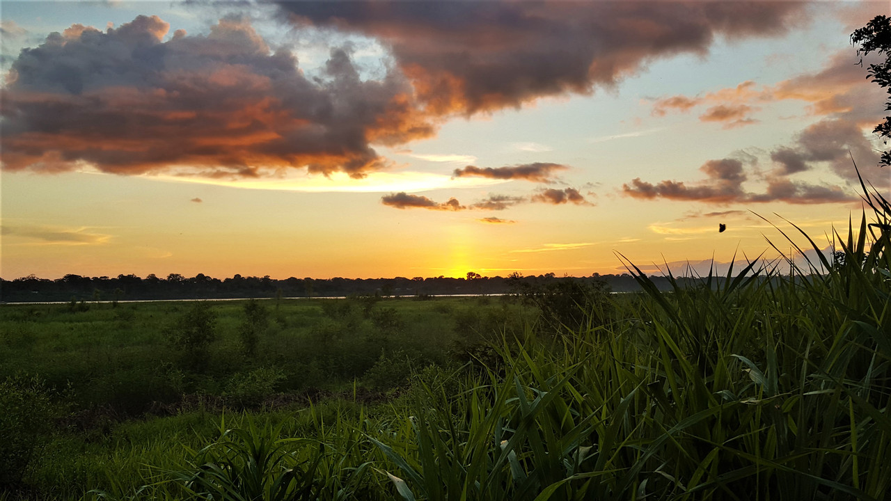 The Amazon-sunset-12-jpg