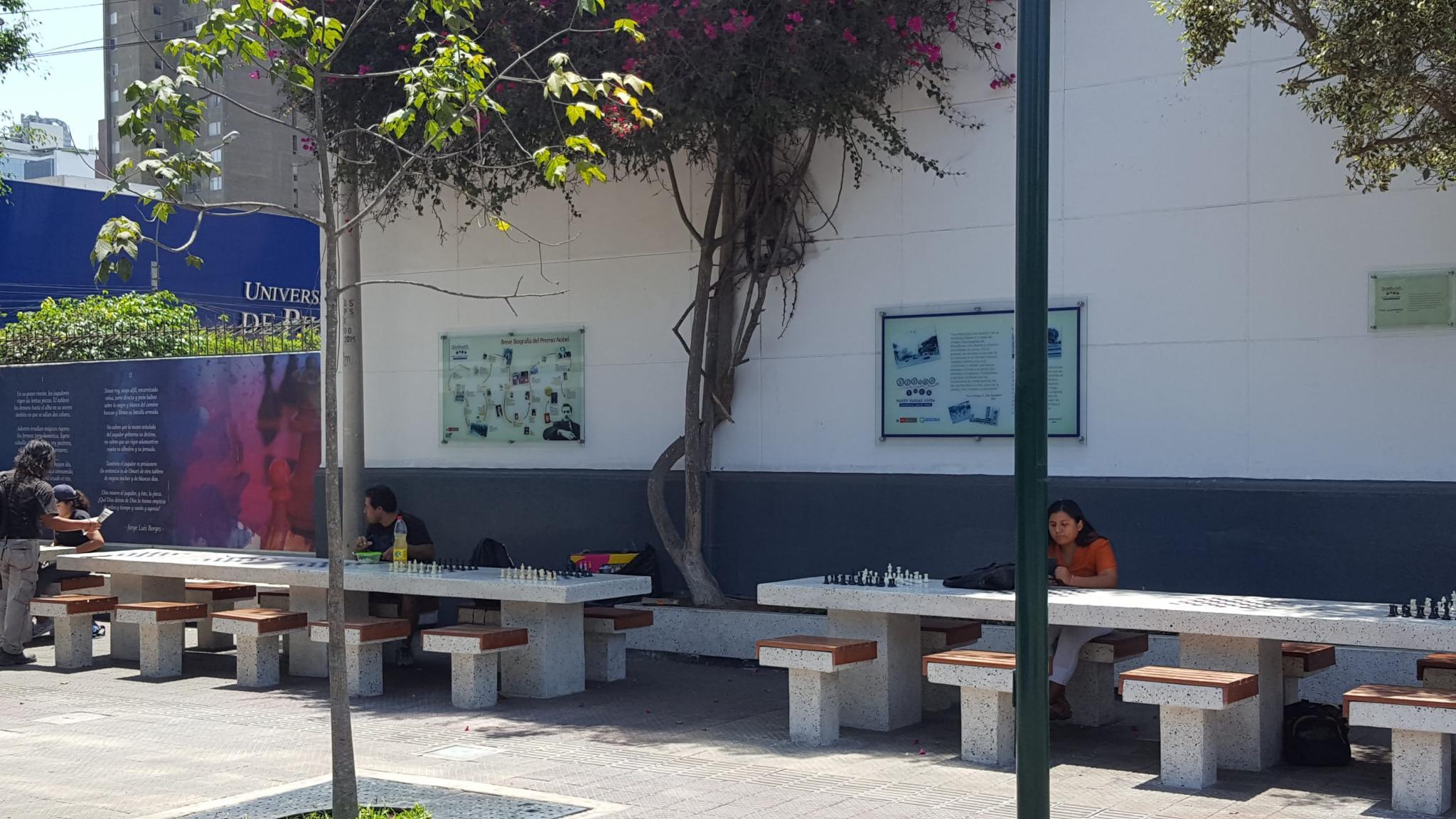 Peru: Lima, Cusco and Machu Picchu-chess-jpg