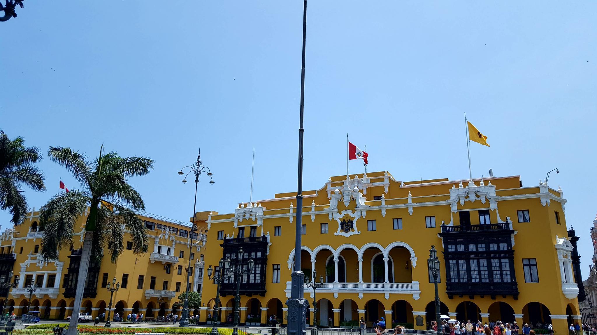 Peru: Lima, Cusco and Machu Picchu-20200309_122441-jpg