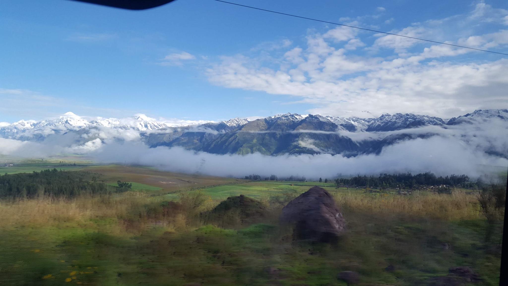 Peru: Lima, Cusco and Machu Picchu-mountains-best-jpg