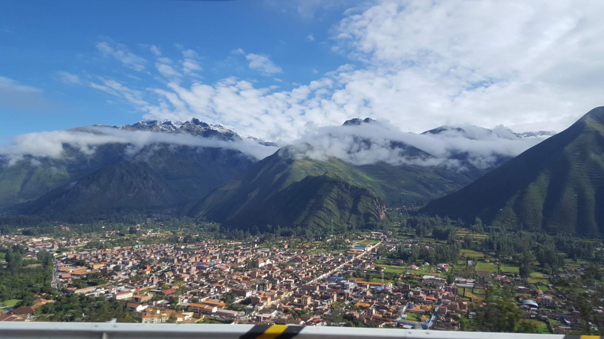 Peru: Lima, Cusco and Machu Picchu-mountains-olo-jpg
