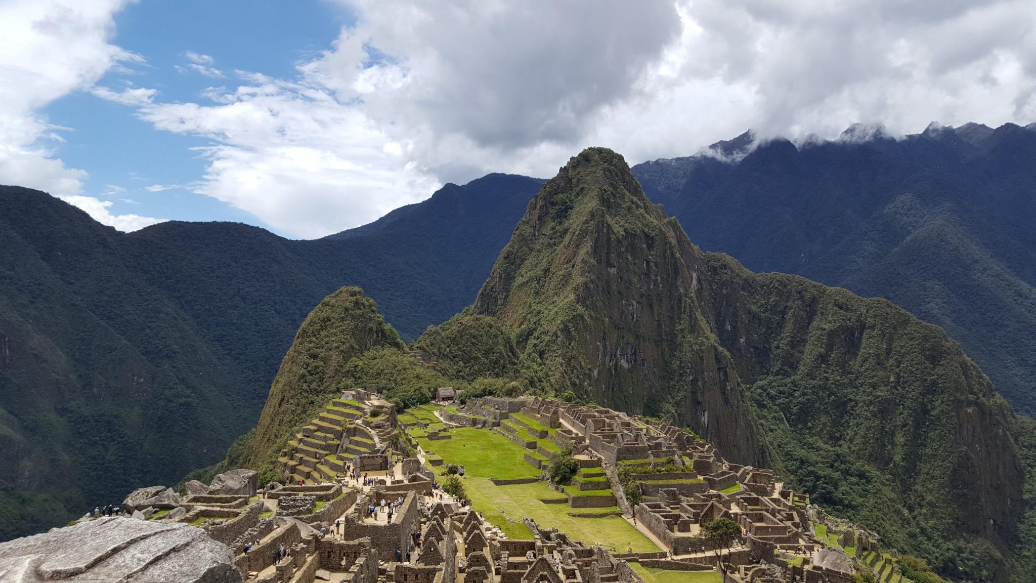 Peru: Lima, Cusco and Machu Picchu-machu-best-view-jpg