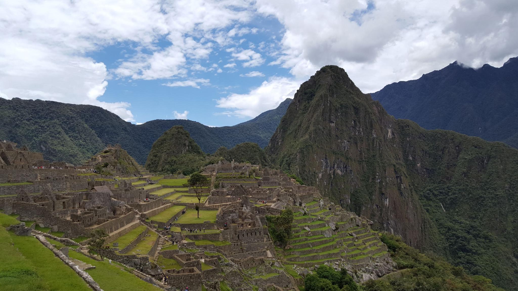 Peru: Lima, Cusco and Machu Picchu-machu-picchi-other-angle-again-jpg