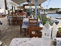 Fed up with the UK so gone to Greece-7f451ade-0ef6-4021-8374-3d98e5bf2598-jpg