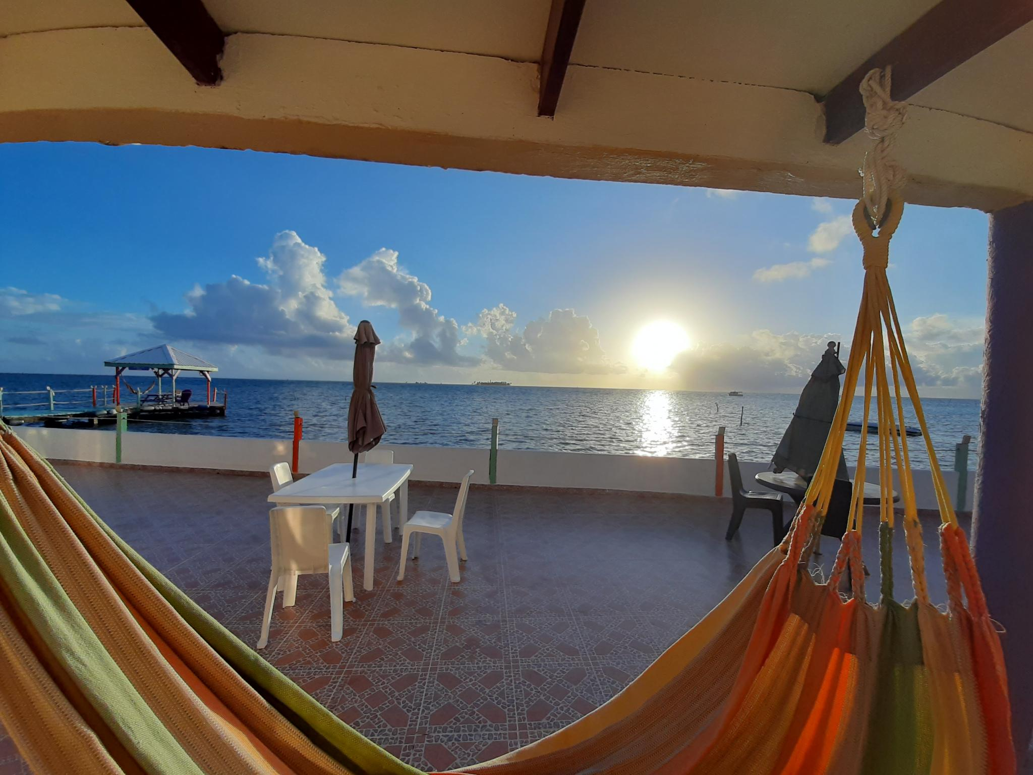 Notes from a small island-hotel-jpg
