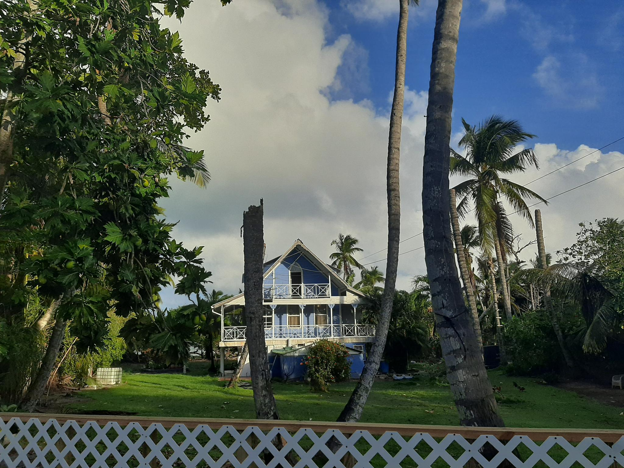 Notes from a small island-island-2-jpg