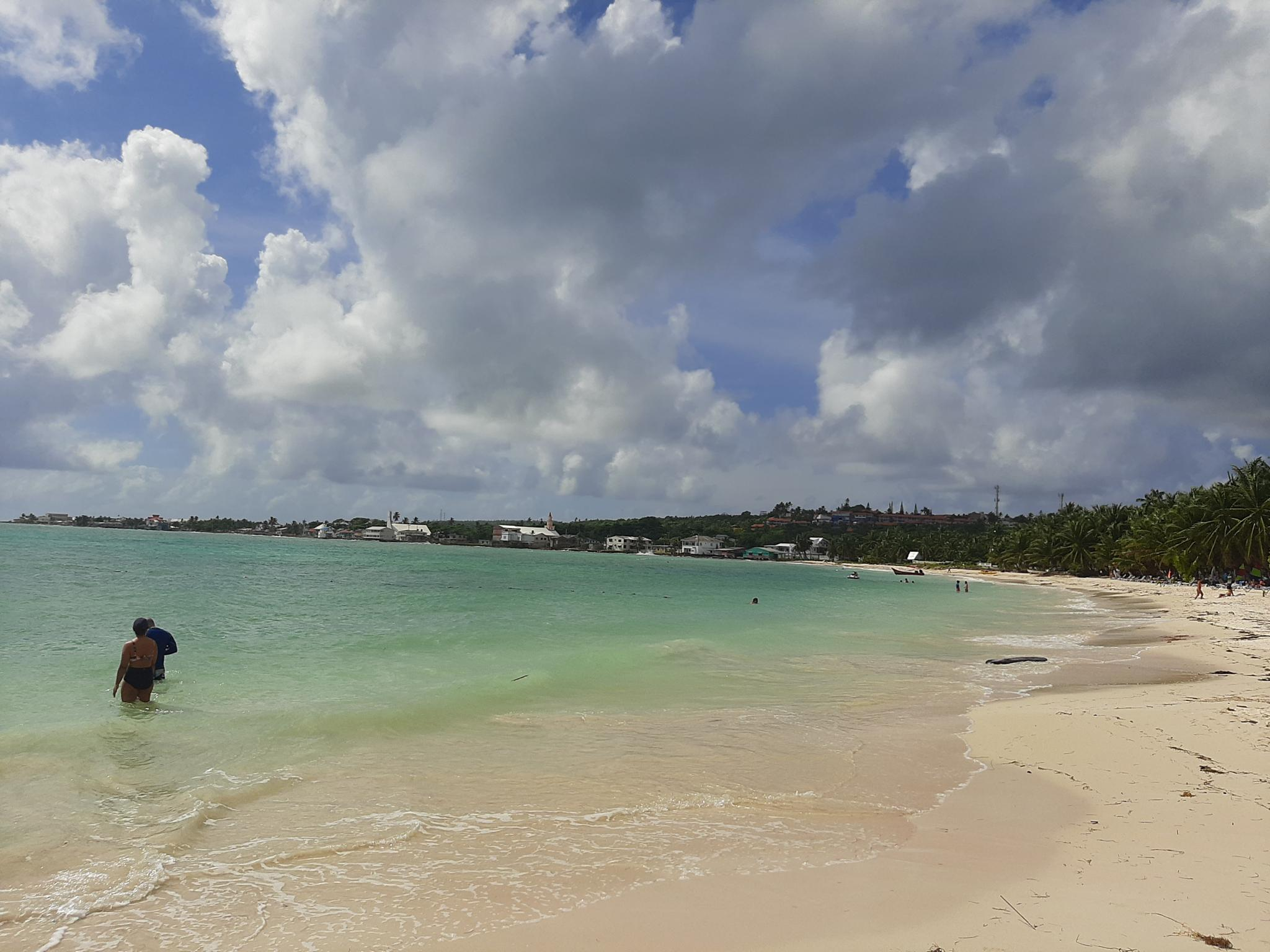Notes from a small island-20201216_111022-jpg