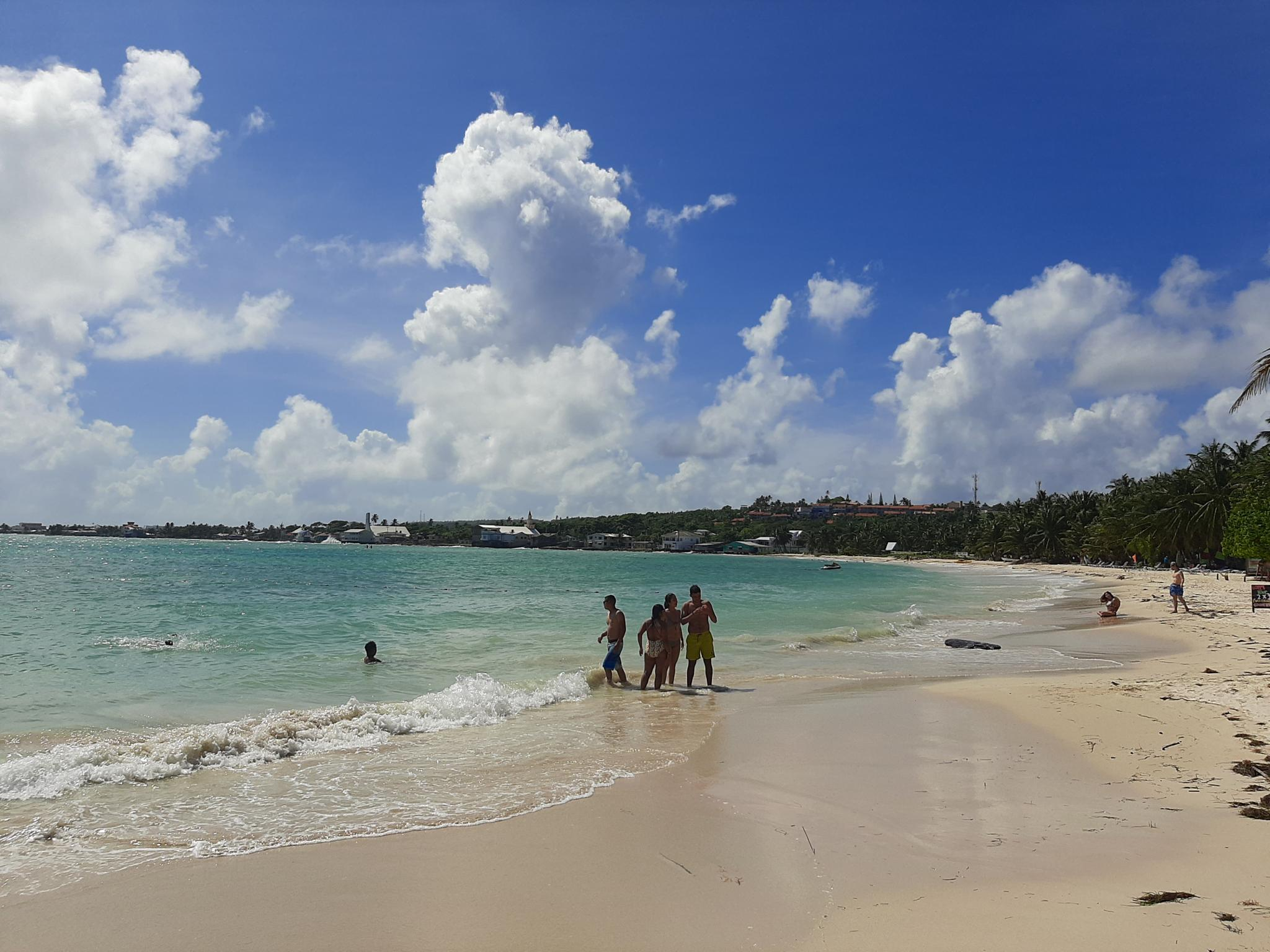 Notes from a small island-20201216_121033-jpg
