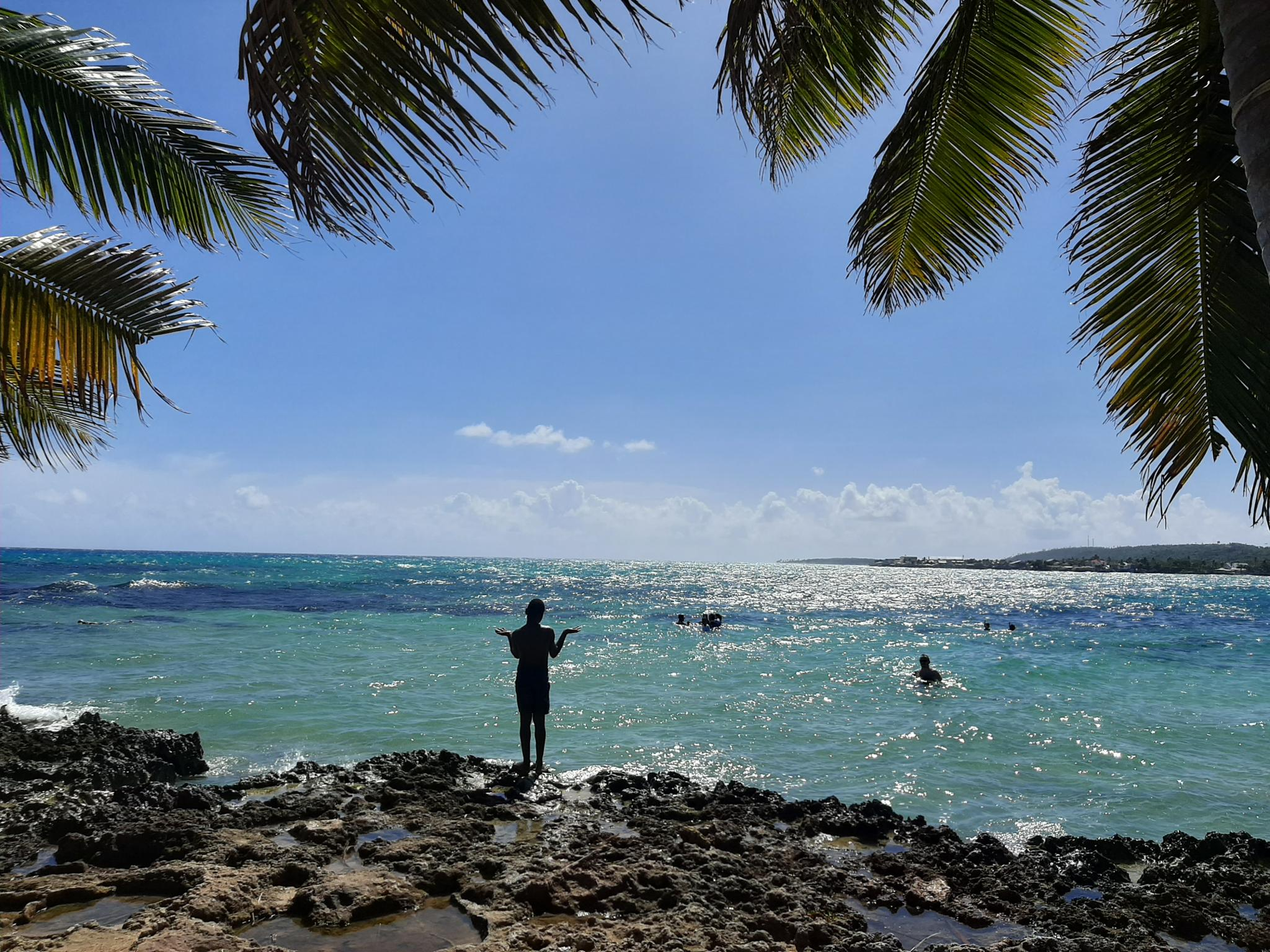 Notes from a small island-20201217_132607-jpg