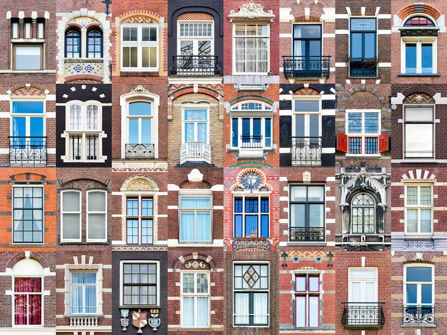 Windows of the World-amsterdam-jpg