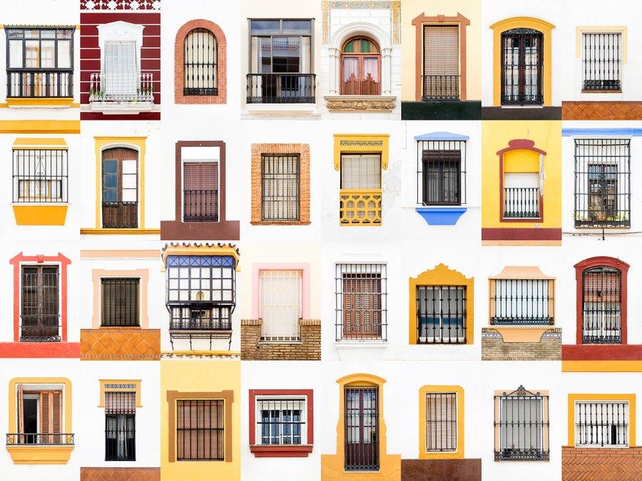 Windows of the World-ayamonte-spain-jpg