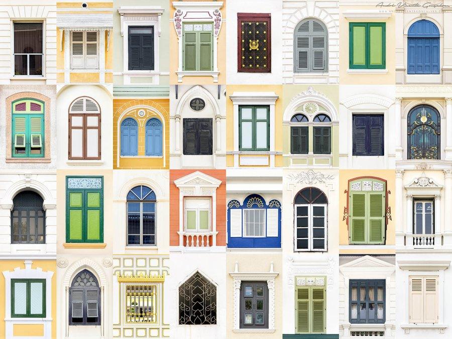Windows of the World-bangkok-jpg