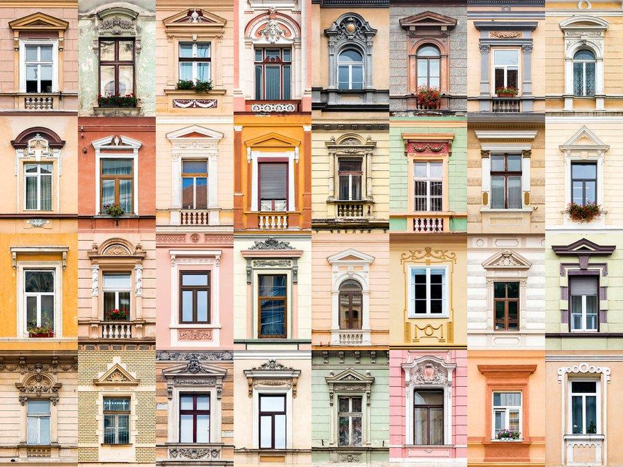 Windows of the World-brasov-romania-jpg