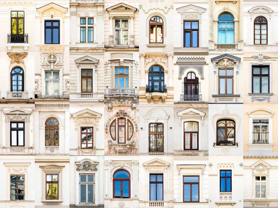 Windows of the World-bucharest-jpg