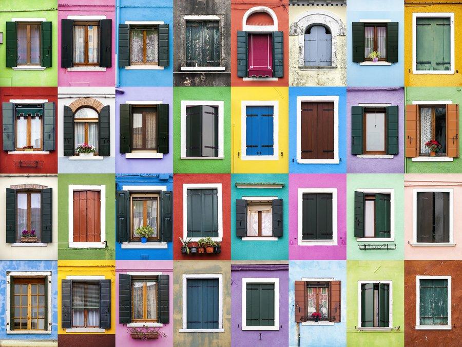 Windows of the World-burano-italy-jpg