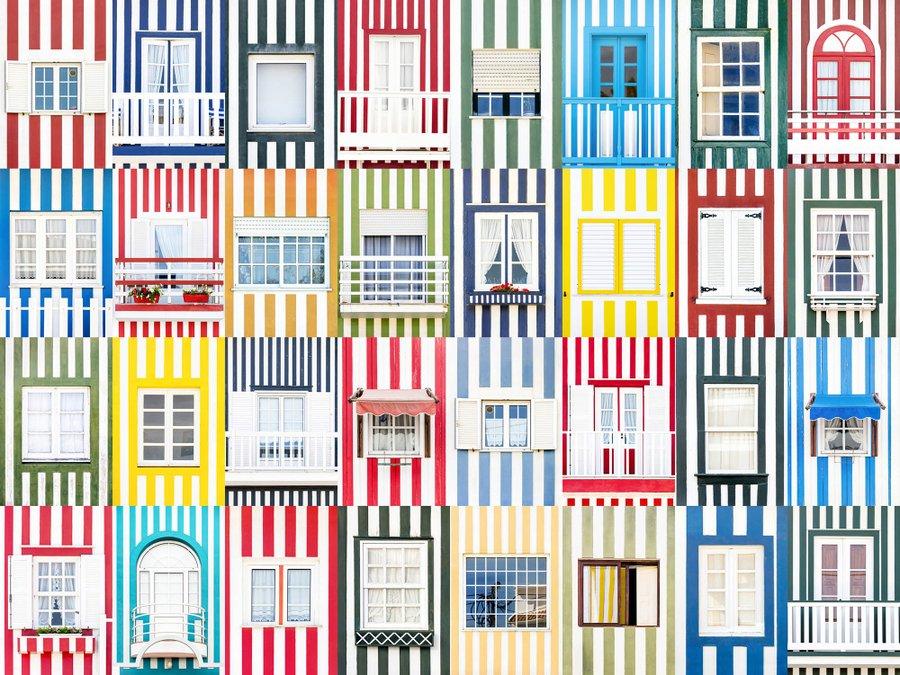 Windows of the World-costa-nova-portugal-jpg