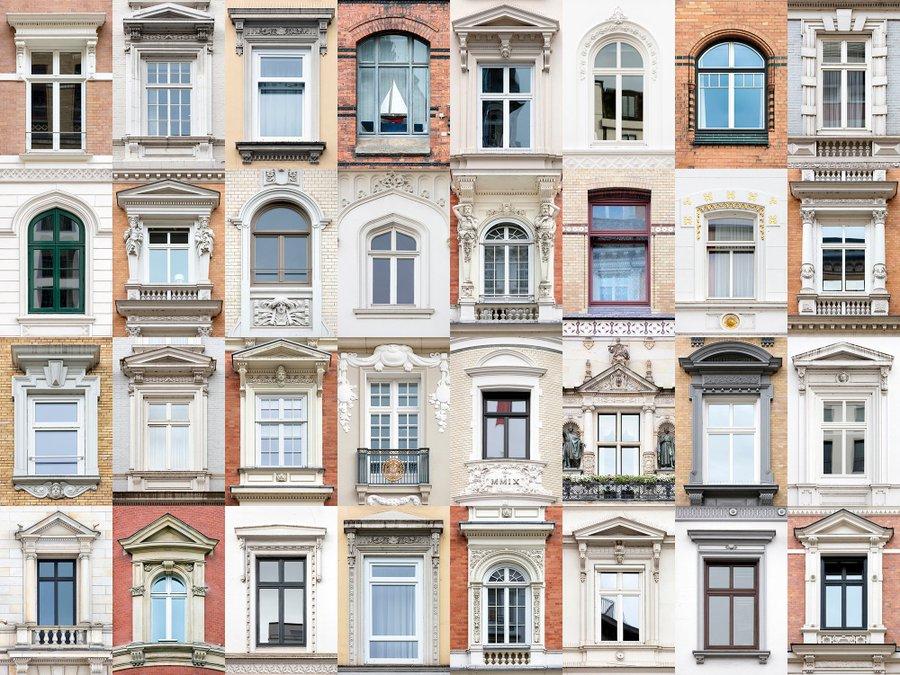 Windows of the World-hamburg-jpg