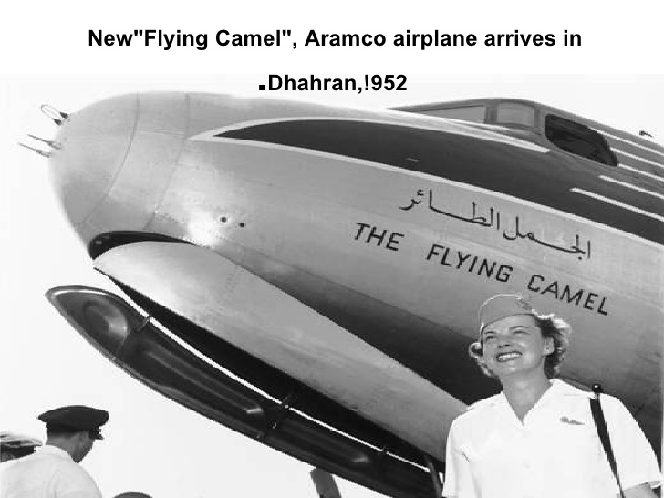 First Time on a Plane: Where Did You Go?-flying-camel-1950-1-728-jpg