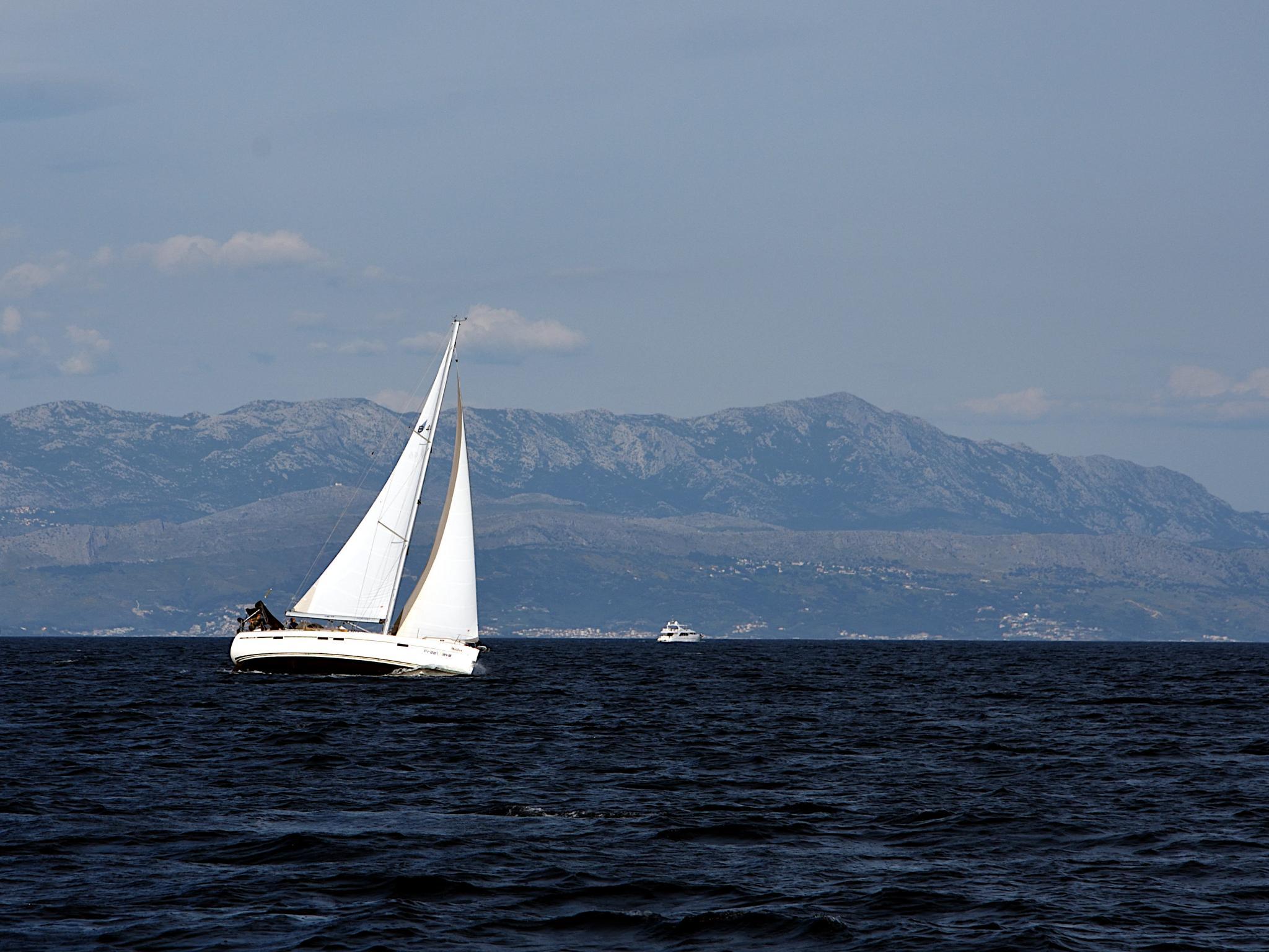 Week Sailing in Croatia-monohull_2392_02-jpg