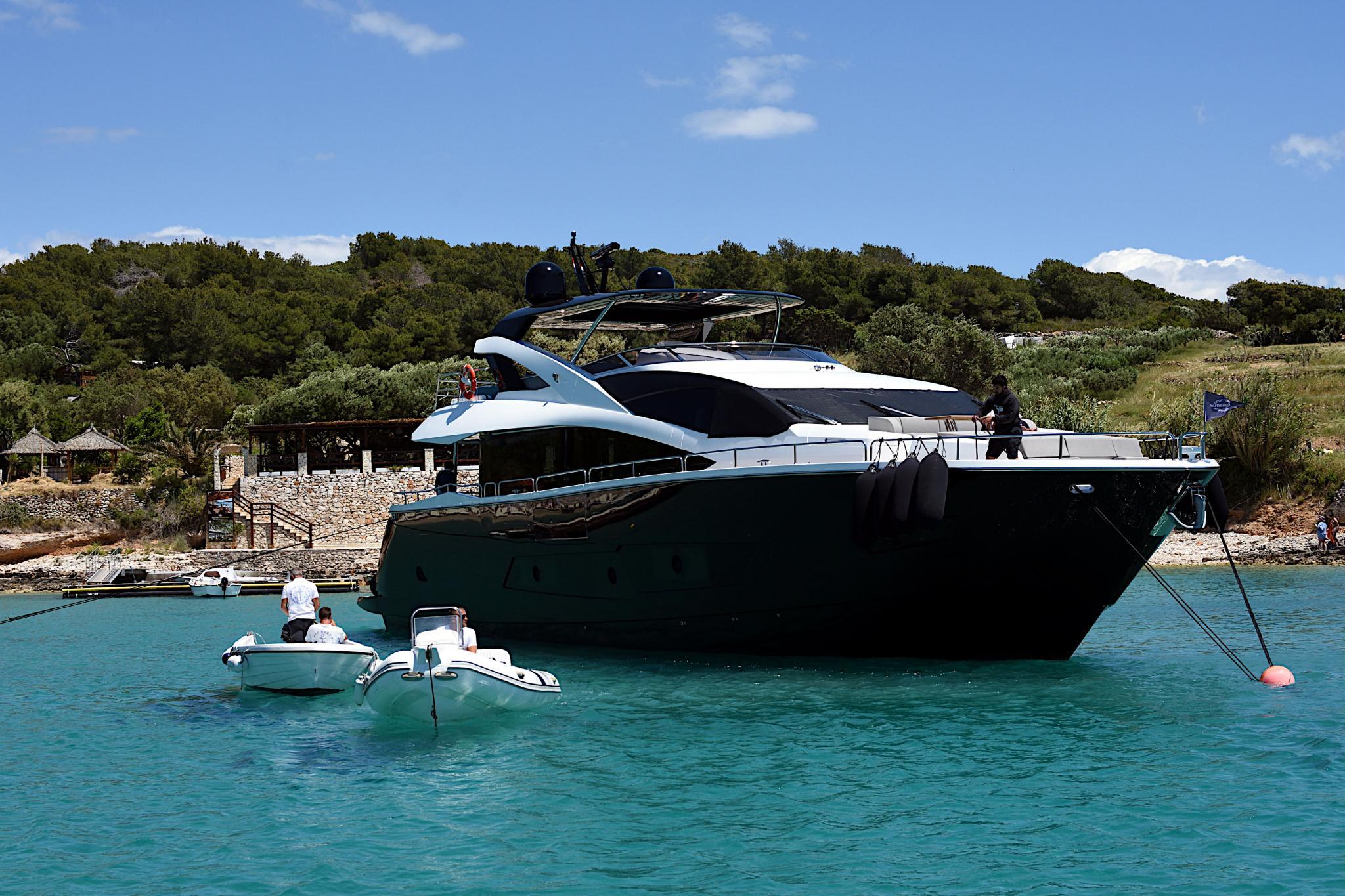 Week Sailing in Croatia-vinogradiske_2486-jpg