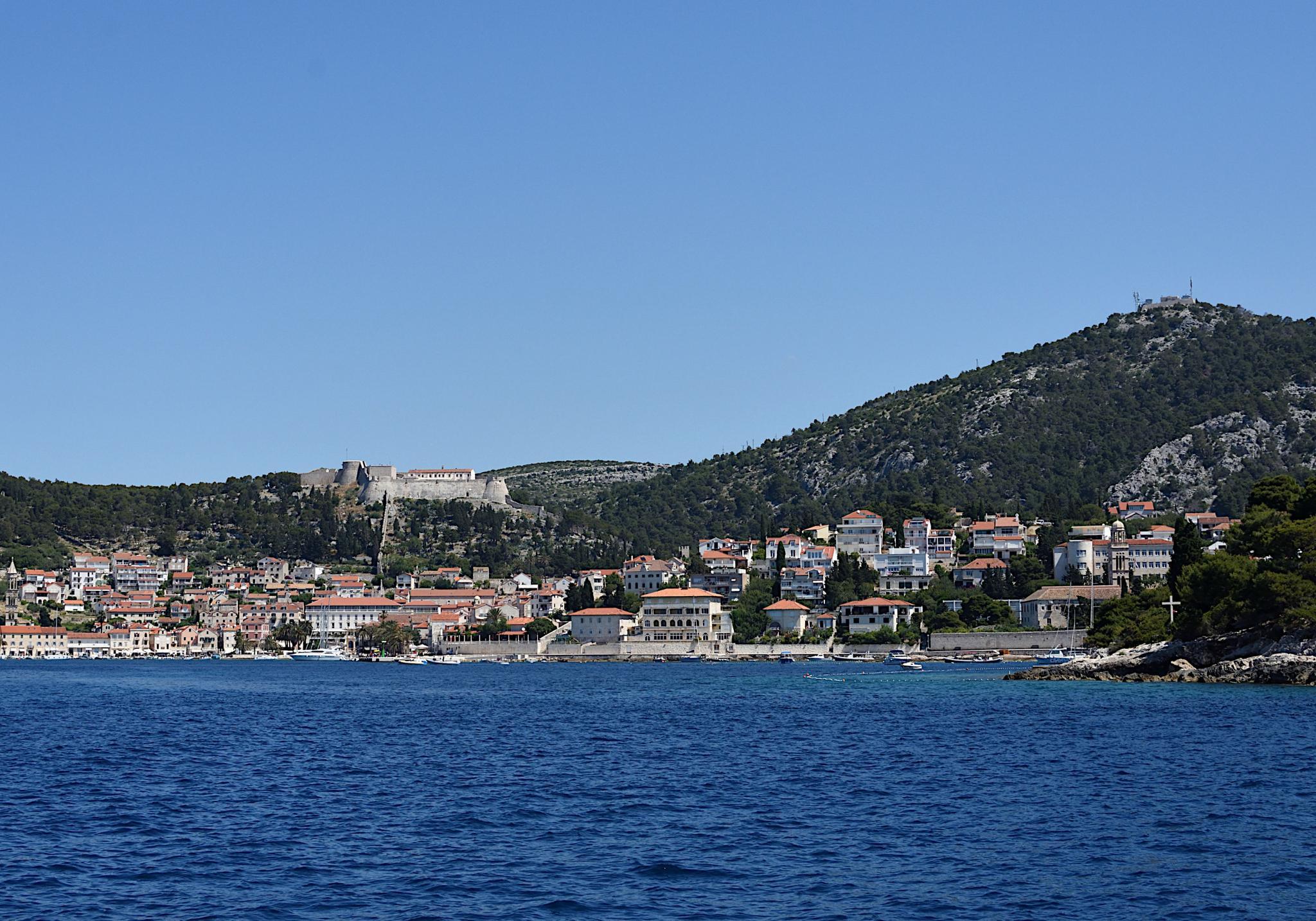 Week Sailing in Croatia-hvar_from_sea_2567_02-jpg