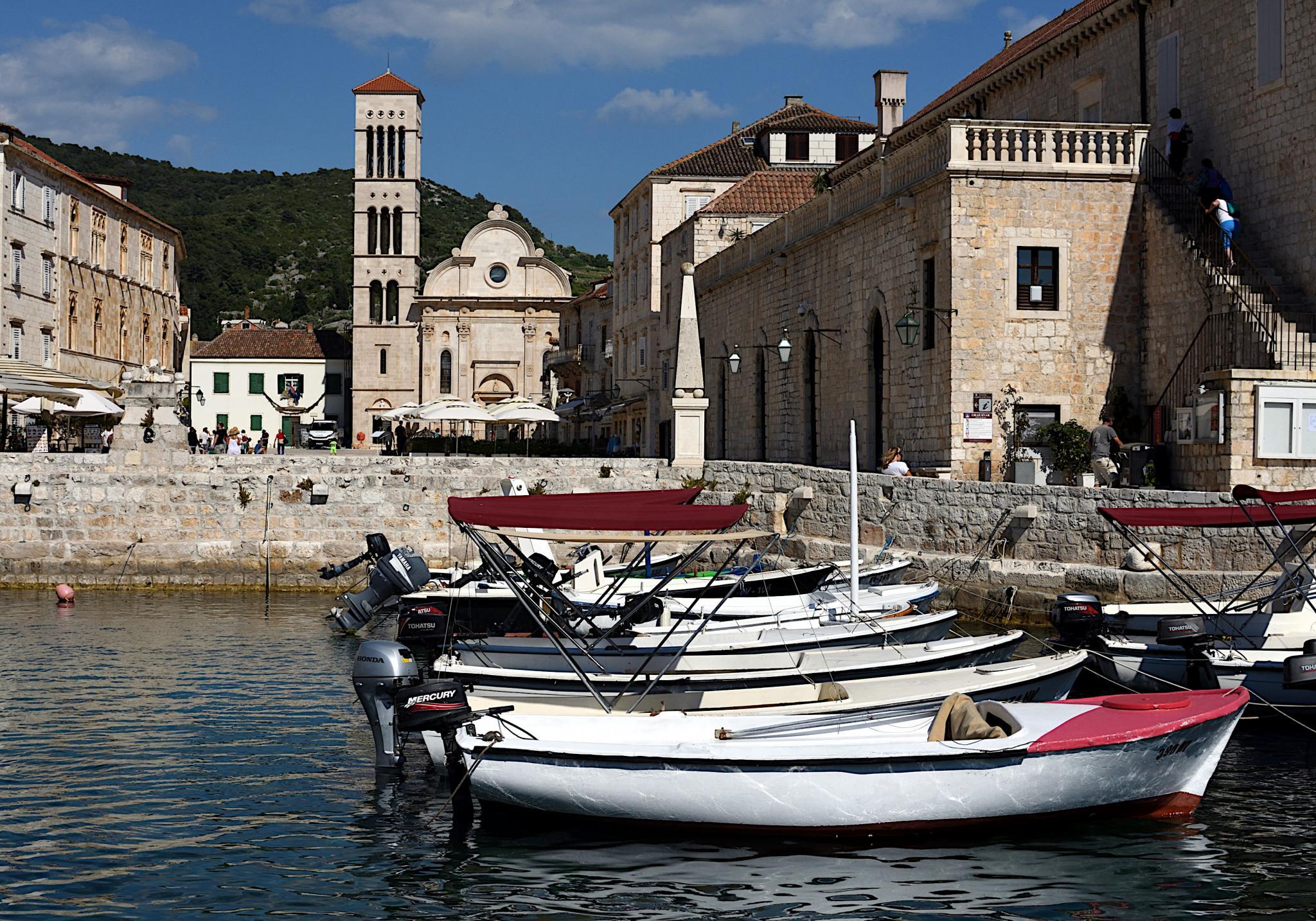 Week Sailing in Croatia-hvar_2548_02-jpg