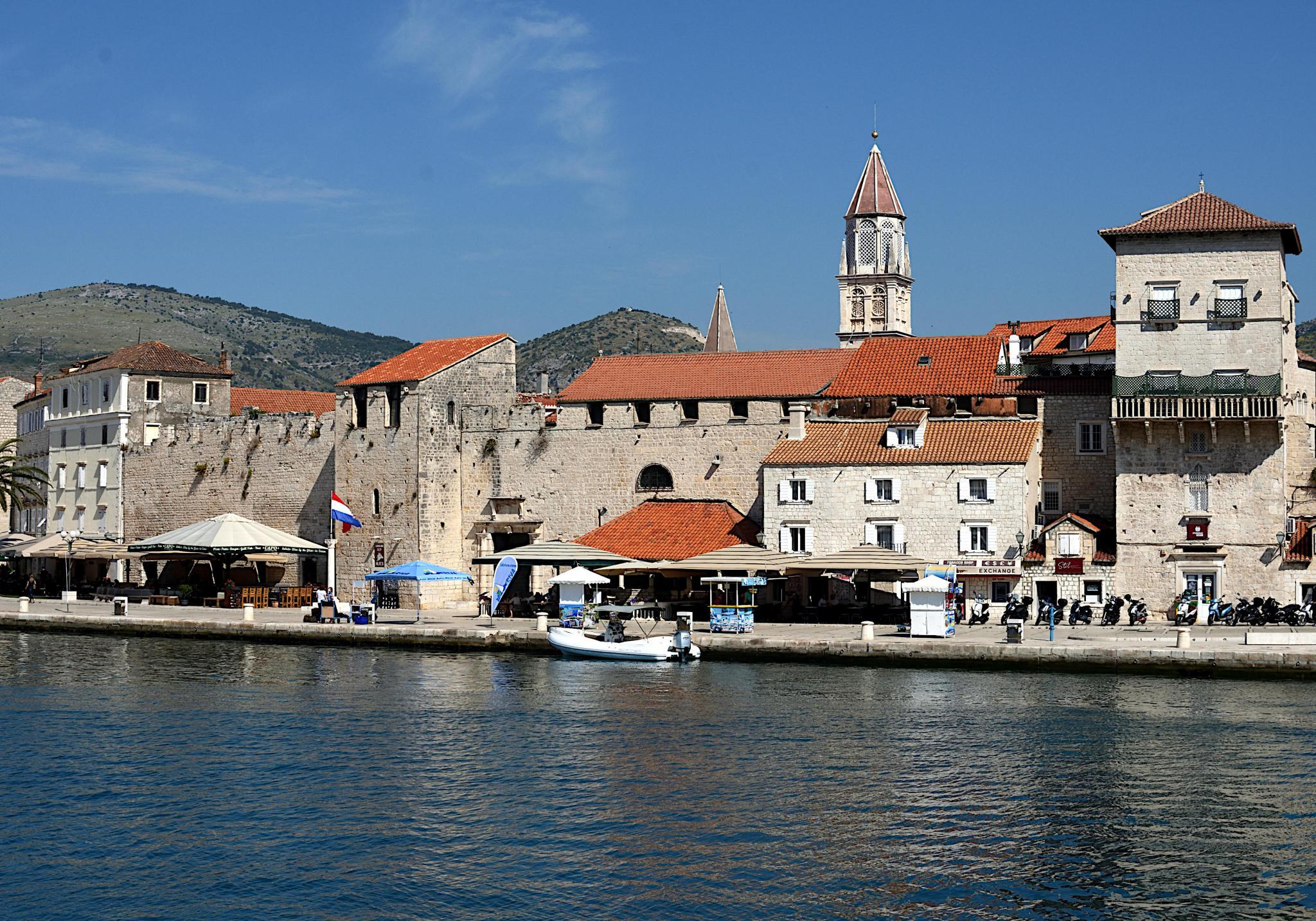 Week Sailing in Croatia-trogir_2822_02-jpg