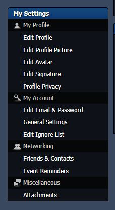 Photo Visibility Settings-settings-jpg