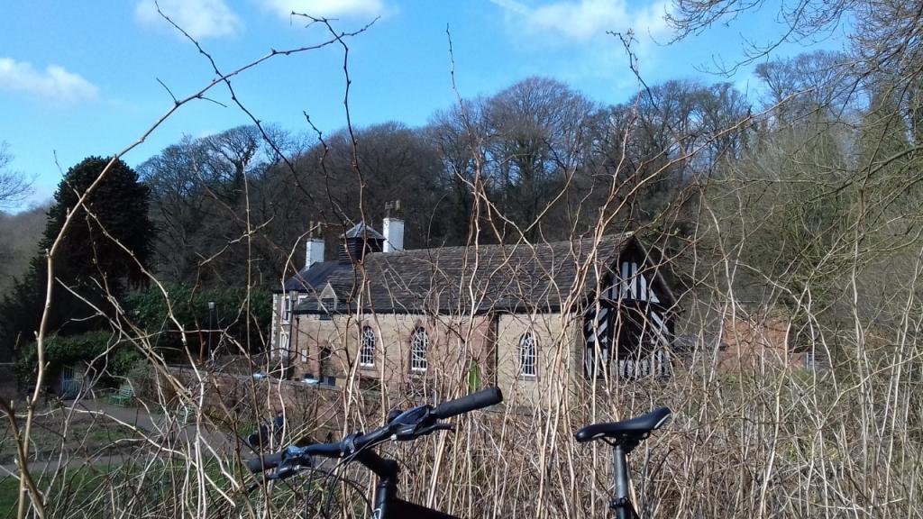 On my bike-omb203-jpg