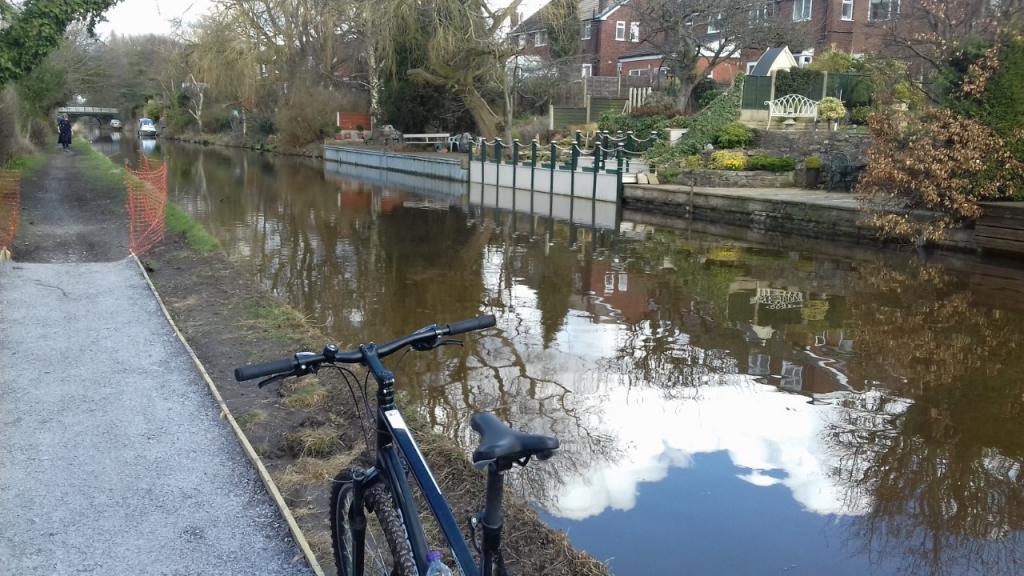On my bike-omb213-jpg
