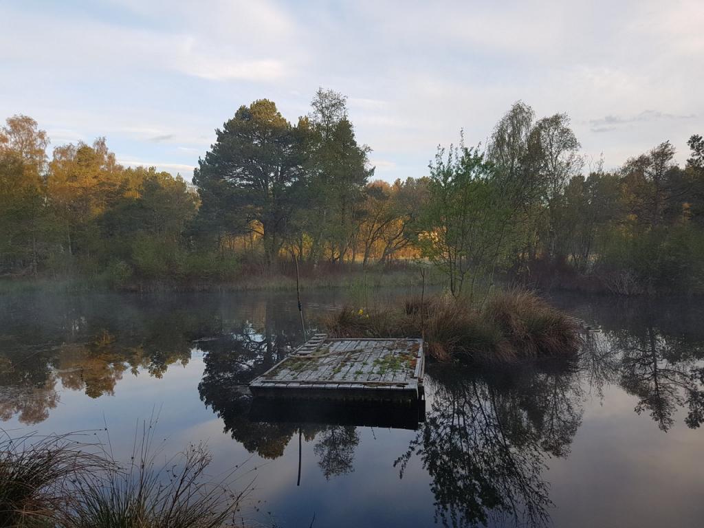 The Highlands-rsz_20180515_054925-jpg