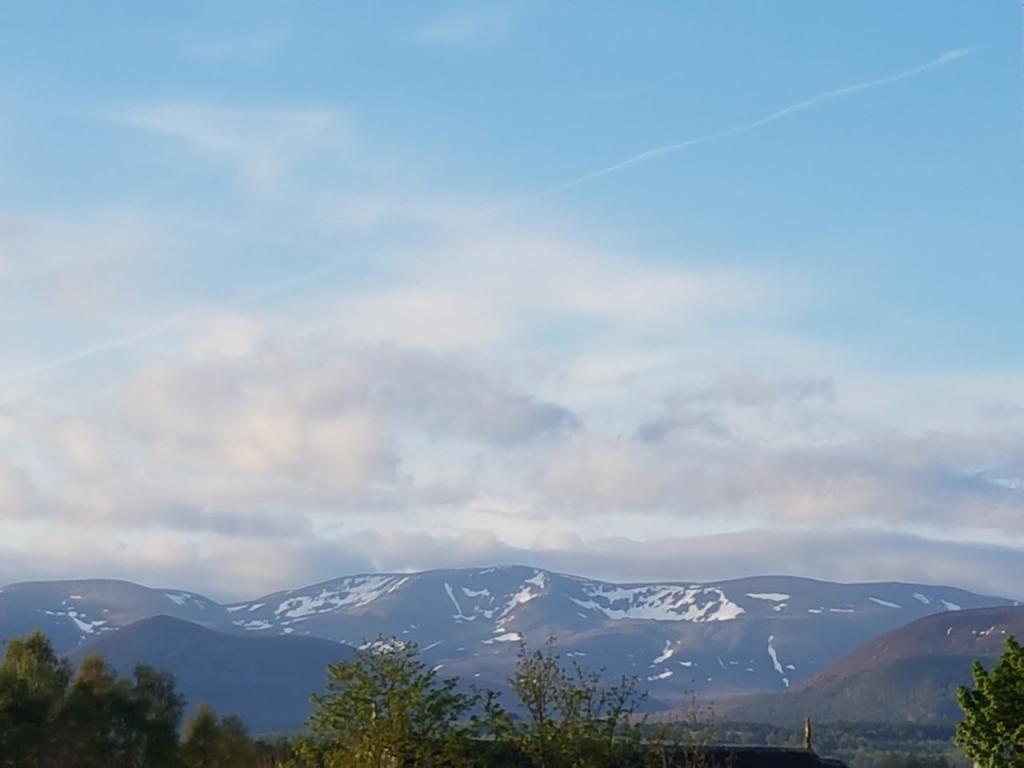 The Highlands-rsz_20180515_061510-jpg