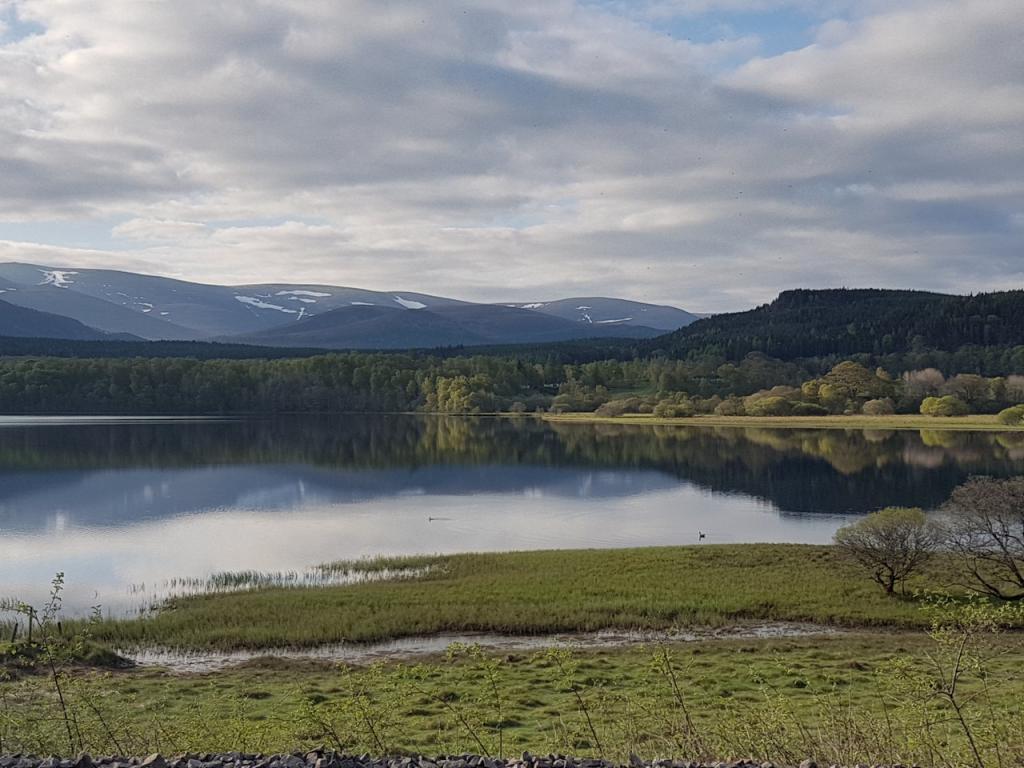 The Highlands-rsz_20180515_071040-jpg