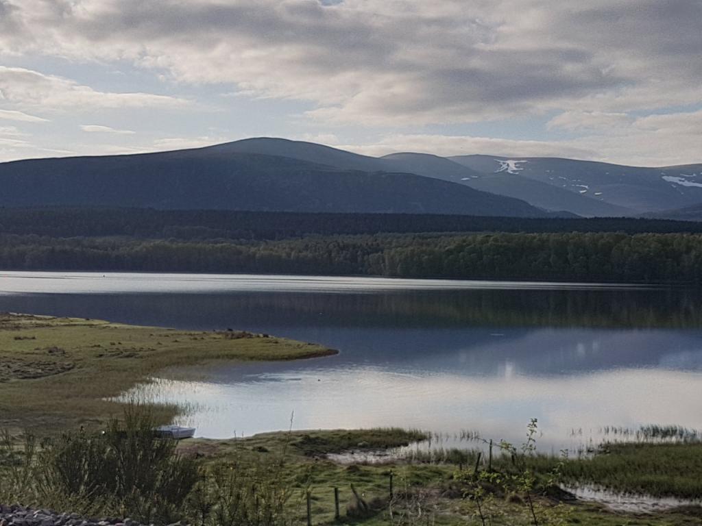 The Highlands-rsz_20180515_071047-jpg
